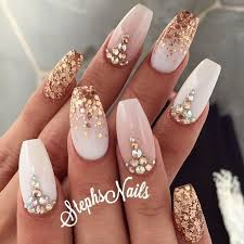 best 25 creative nail designs ideas on pinterest creative nails