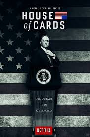 house of cards u0027 season 5 out now on netflix kanye west forum