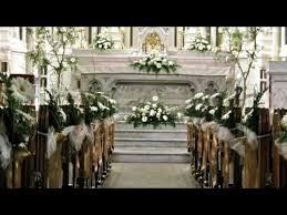 wedding flowers kilkenny lamber de bie wedding flowers ireland