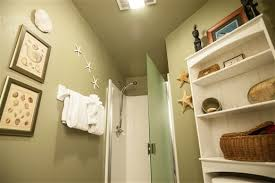 home decor stores colorado springs home decor stores colorado springs home design decor