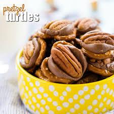 unique pretzel shells where to buy unique pretzels home