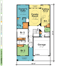 Home Plan Com by 2017 New House Plans From Design Basics Home Plans