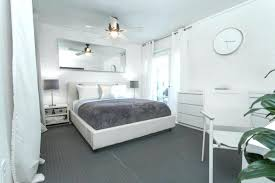 colors that go with dark grey carpet colors for gray walls home carpet colors that go with grey