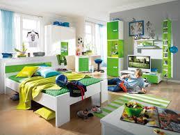 wandgestaltung jugendzimmer jungen jugendzimmer jungen wandgestaltung anspruchsvolle on moderne deko