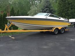 formula powerboats for sale by owner