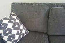 home interior snyder upholstery