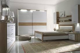 Schlafzimmer Bilder G Stig 100 Komplett Schlafzimmer G Stig Poco Schlafzimmer Komplett