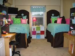 Unlv Dorm Rooms - everything i did wrong freshman year freshman dorm and college