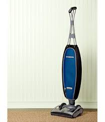 oreck magnesium rs lw1500rs vacuum cleaner review