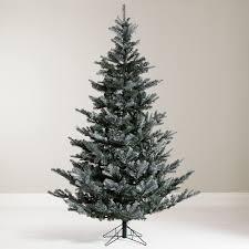 pin by ella may on christmas pinterest holidays