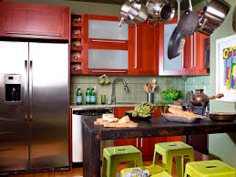 Small Kitchen Design Tips Diy How To Create A Pantry In A Small Kitchen Home Design Ideas And