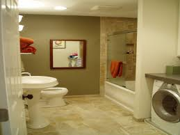 Bathroom Laundry Room Ideas Articles With Bathroom Laundry Room Combo Tag Bathroom Laundry