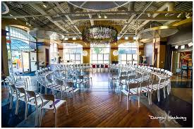 wedding venues in kansas wichita ks outdoor wedding venues tbrb info