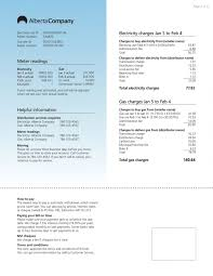 advocate invoice template picton bill format legal services sample