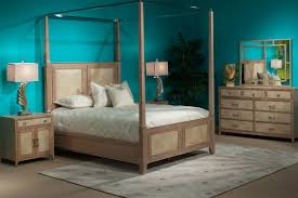Michael Amini Bedroom by 1 808 00 Biscayne West Sand Dresser With Wall Mirror By Michael