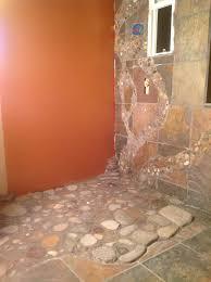 floors and decor atlanta inspirations floor decor hialeah floor decor orlando floor and