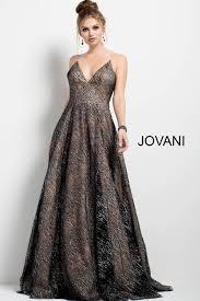 jovani evening estelle u0027s dressy dresses in farmingdale ny