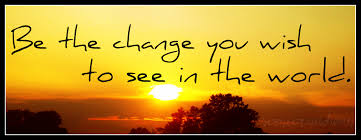 quotes about change wallpaper author tamika christy u0027s official blog