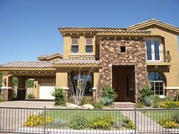 some advices for looking the perfect tuscan house plans home