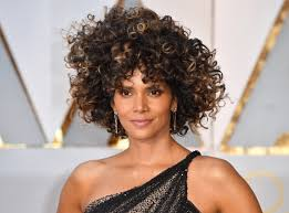 collections halle berry medium hairstyles bridal catalog