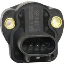 throttle position sensor jeep grand 2002 jeep grand throttle position sensor autopartswarehouse