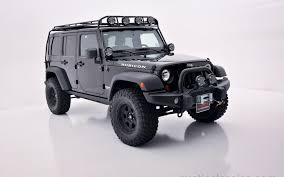 jeep rubicon black jeep wrangler 2015 black pictures wallpapers all about gallery car