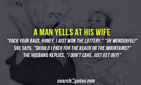 marriage sayings marriage quotes quotes about marriage sayings about marriage