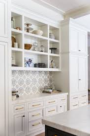 White Dove Benjamin Moore Kitchen Cabinets - category paint color home bunch interior design ideas