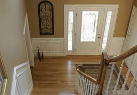 Banisters And Handrails Wood Collections U2014 Regency Stair Parts