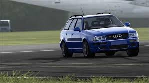 top ten audi cars 10 best audis of all wheels ca