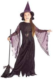 Halloween Costume Witch Girls Witch Costumes Google Costumes