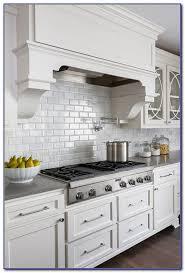 White Beveled Subway Tile Backsplash Tiles  Home Design Ideas - Beveled subway tile backsplash