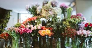 flower shops in the top 10 flower shops in cairo 2018 top 10 cairo