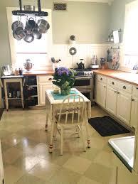 kitchen styling ideas kitchen kitchen styles for small kitchens pretty small kitchens