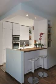 Smart Kitchen Design 445 Best Cocinas Images On Pinterest Small Kitchens Kitchen And