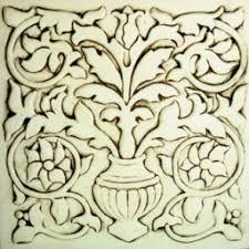 concrete stepping molds designs celtic knots
