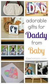 80 best daddy images on pinterest fathers day ideas for husband