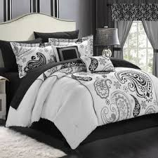 buy paisley bedding sets from bed bath u0026 beyond