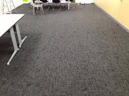 commercial flooring farnborough commercial vinyl flooring floor 24