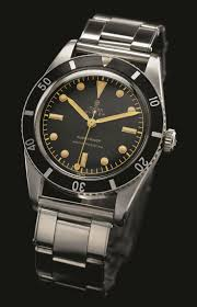 rolex magazine ads 170 best watches images on pinterest watches vintage watches