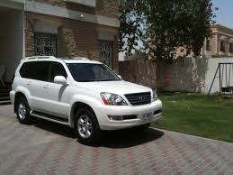 lexus gs430 vs 400 owned lx470 lx570 ls460 gs430 always wanted a gx470 got one