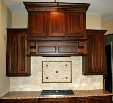 Kitchen Hood Designs Ideas by 25 Best Vent Hood Images On Pinterest Vent Hood Kitchen Ideas