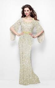 guest wedding dresses wedding guest dresses for and refined women different