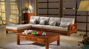 antique sofa set designs wooden corner sofa set jpg 680 380 2 pinterest sofa set