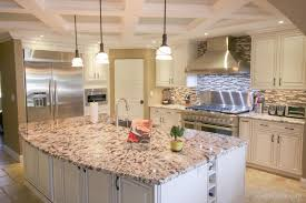 how to choose cabinets and countertops how to countertops for your kitchen cabinets