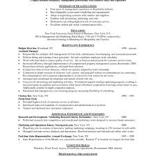 hotel hospitality templates online jobs resume example pipefitter