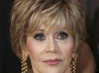 photos of jane fonda s klute hairdo halle berry hair 2018 haircut pixie style pictures