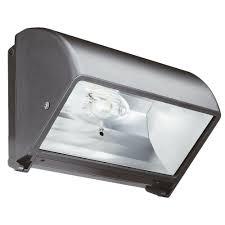 light fixture ballast metal halide outdoor security lighting outdoor lighting the