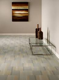 35 best luxury flooring trend gallery images on