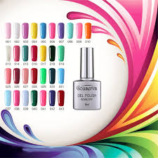 online get cheap top coat nail salon aliexpress com alibaba group